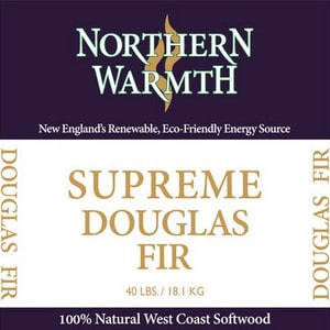 Northern Warmth Supreme